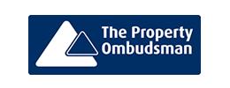 logo-ombudsman-1