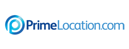 logo-primelocation