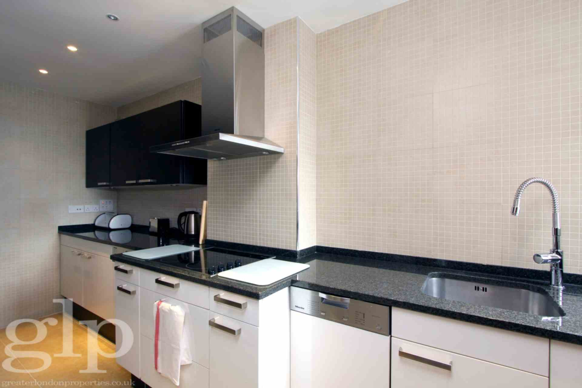 1 Bedroom Apartment Arlington Street St James S Sw1a Greater London Properties