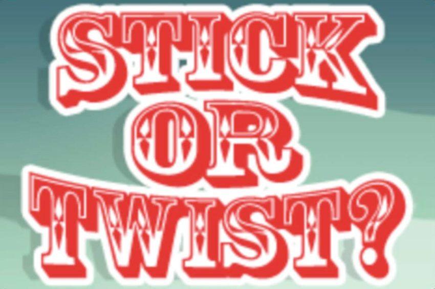 Stick Twist 850x565, Greater London Properties