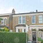 Landlord Market 150x150, Greater London Properties