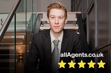 estate agent london