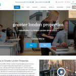 Glp Screen 1 150x150, Greater London Properties