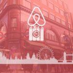 Arbnb Time Bomb 1 150x150, Greater London Properties