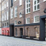 Covent Garden 1 150x150, Greater London Properties