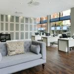Directors Market Appraisal 150x150, Greater London Properties