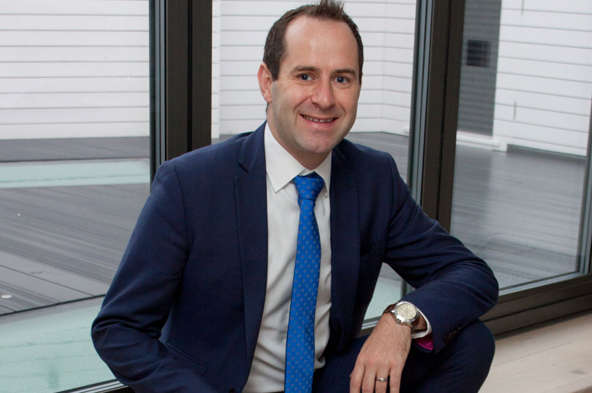 Rob Hill 1, Greater London Properties