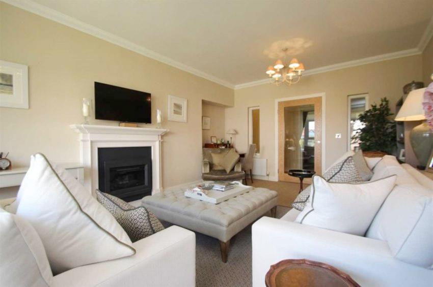 Marleybone Home Prices