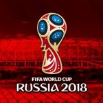 2018 Russia World Cup 850x565 150x150, Greater London Properties