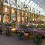 Covent Garden 150x150, Greater London Properties