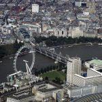 London 850x565 150x150, Greater London Properties
