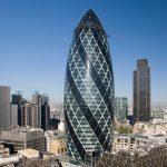 New Restaurants In London 850x565 150x150, Greater London Properties