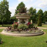 Regents Park 1408 Jpg Original 850x565 150x150, Greater London Properties