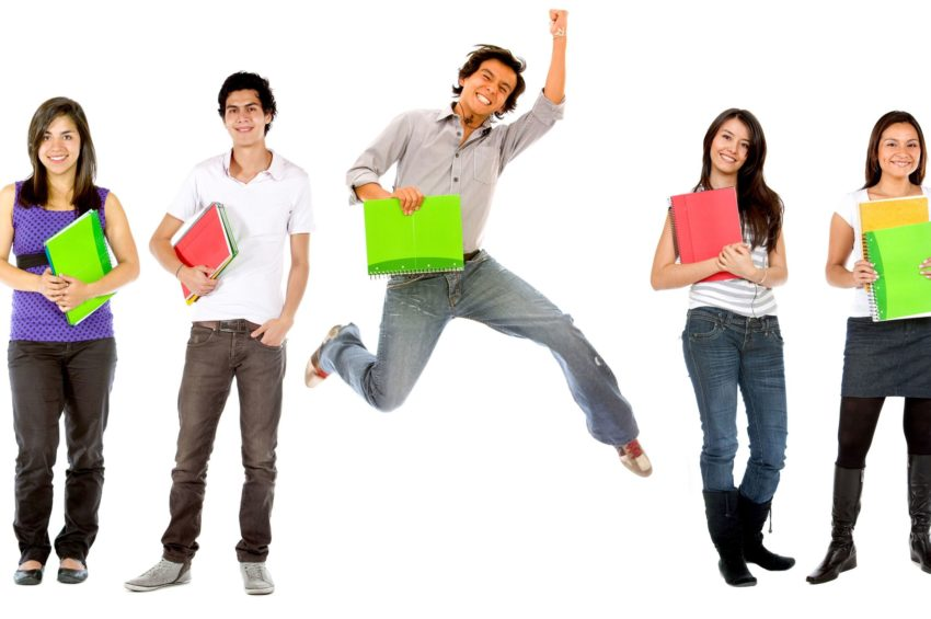 123RF Group Students 850x565, Greater London Properties