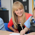 Best Primary Schools In Central London 150x150, Greater London Properties