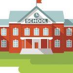 Best Schools In Central London 150x150, Greater London Properties