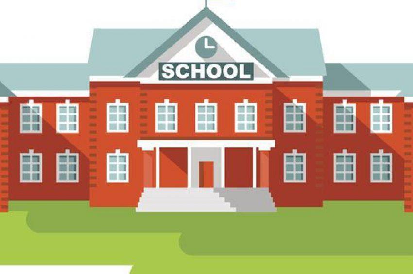 Best Schools In Central London 850x565, Greater London Properties