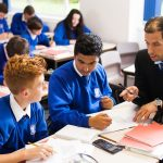 Best Secondary Schools In Central London 150x150, Greater London Properties