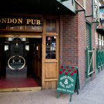 How Many Pubs In London 150x150, Greater London Properties