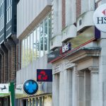 UK Banks 150x150, Greater London Properties