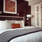 Best Hotels in Central London