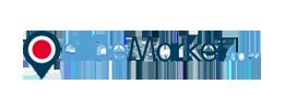 Onthemarket Logo, Greater London Properties