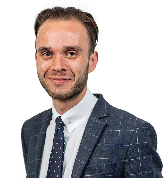 Alex Escott, Greater London Properties