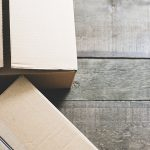 Boxes for shipping - Should You Buy Or Rent?