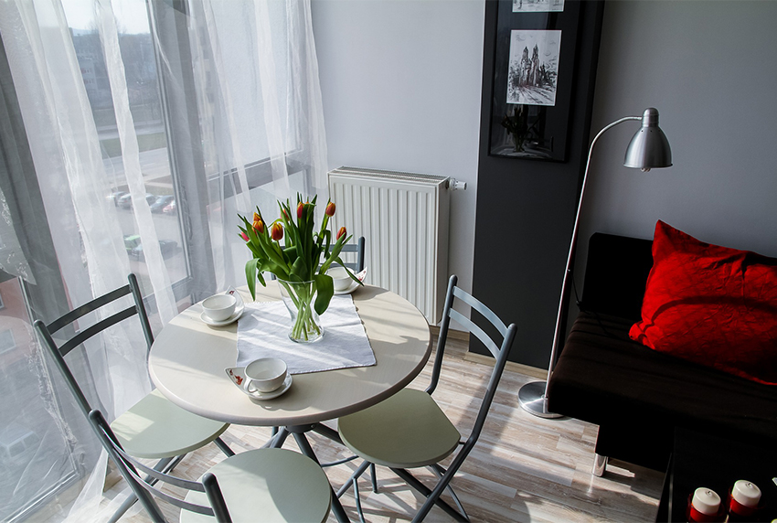 Flat in London - Best Way To Find A Flat To Rent In London
