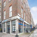 Bloomsbury Office 150x150, Greater London Properties