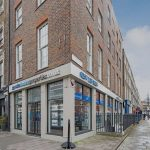 Bloomsbury Office 2 150x150, Greater London Properties
