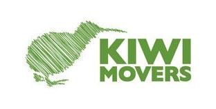 Kiwi Moversl Logo, Greater London Properties