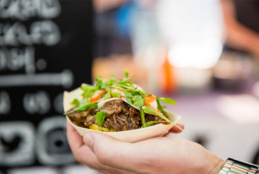 Sohofoodfeast3, Greater London Properties