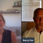 Business as UNusual Live - Fox Maintenance Interview