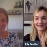 glp interview with lily soutter