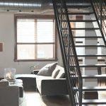 flat to rent - lettings market post lockdown