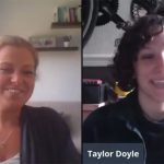 Business As UNusual Live - Interview with Cloud 9 Cycles