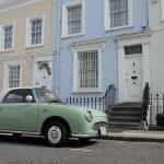 Elegant 1498631 640 150x150, Greater London Properties