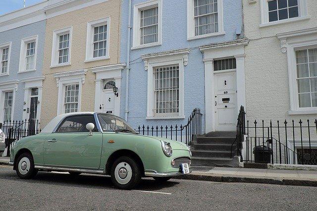 Elegant 1498631 640, Greater London Properties