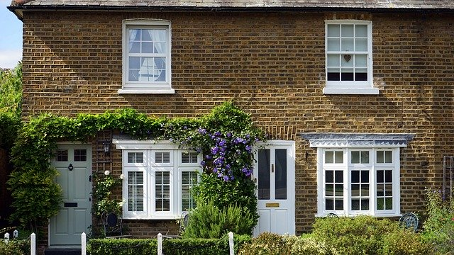 House 1601896 640, Greater London Properties