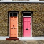 Central London property management - Love it or lose it