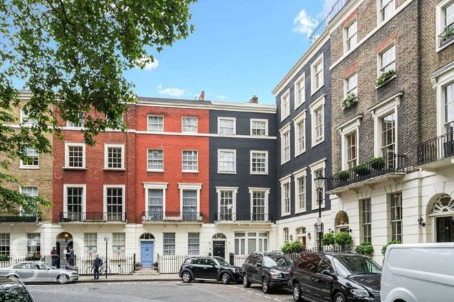 10002028 1 660x439, Greater London Properties