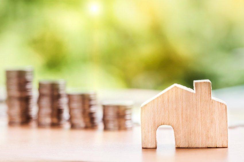 Buildings Transaction Tax
