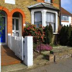 Why Is My Property Not Selling 150x150, Greater London Properties