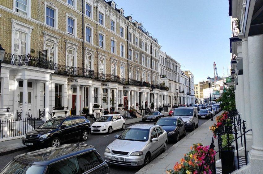 England 2666082 1280 850x565, Greater London Properties