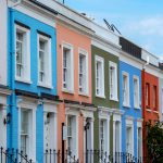 houses for sale central london