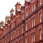 London 1029191 1280 150x150, Greater London Properties