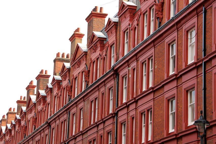 London 1029191 1280 850x565, Greater London Properties
