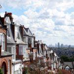London 3710708 1280 150x150, Greater London Properties