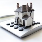 A Guide to Stamp Duty Refunds